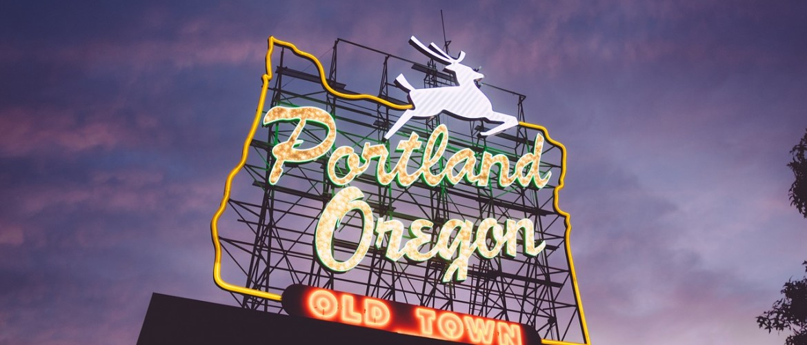 portland-relocation-resources